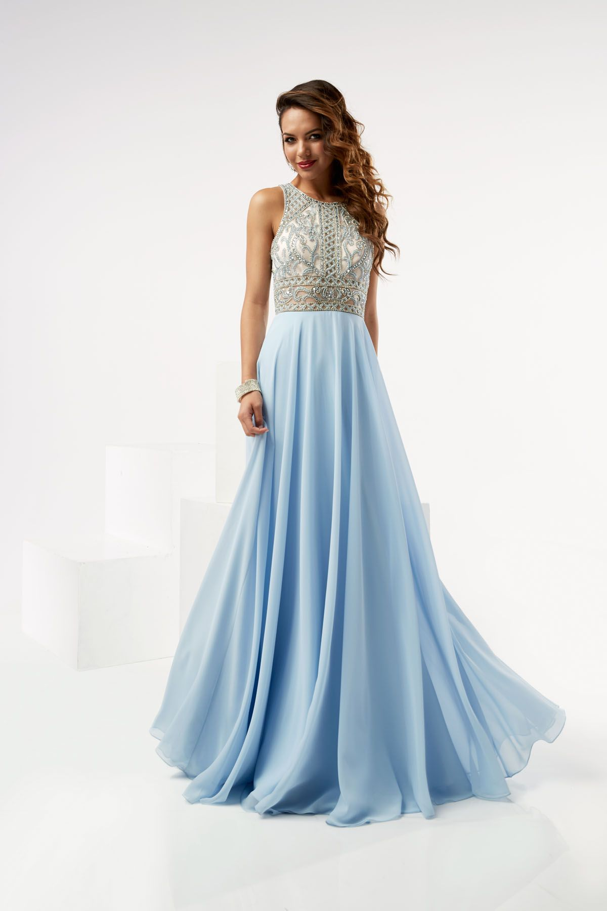 Outstanding Prom Dresses In Rochester Mn Vignette - Colorful Wedding ...