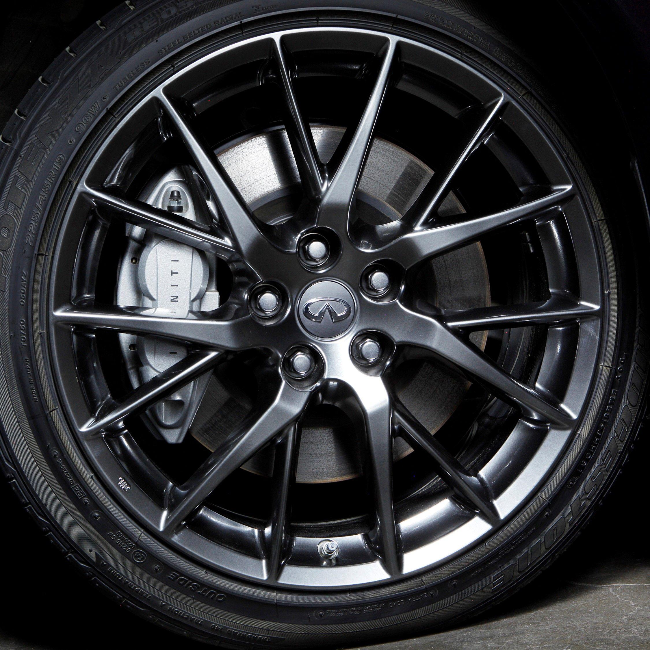 convertible present infinity infiniti ipl cars specs