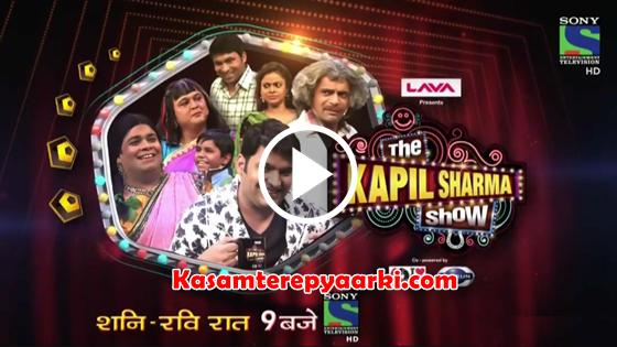 comedy nights with kapil 28 september 2013 desitvforum