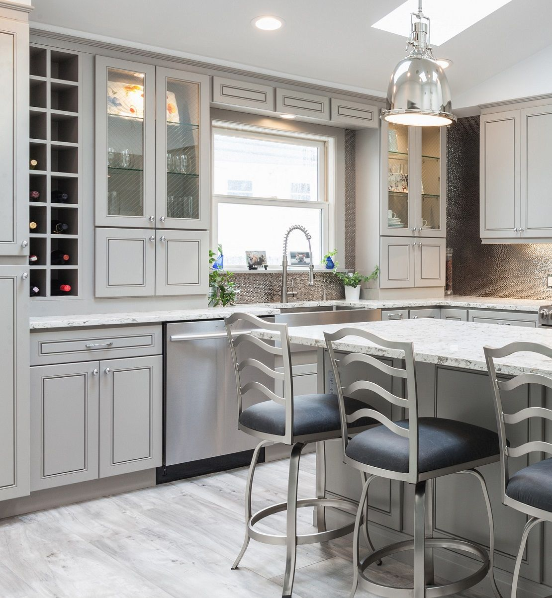 Discount Kitchen Cabinets Countertops Appliances In East Valley Az Kitchen Cabinets And Countertops Discount Kitchen Cabinets Cabinets And Countertops