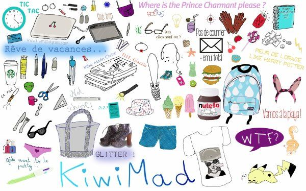 dessin swag a dessiner facile petits stikers pinterest. Black Bedroom Furniture Sets. Home Design Ideas