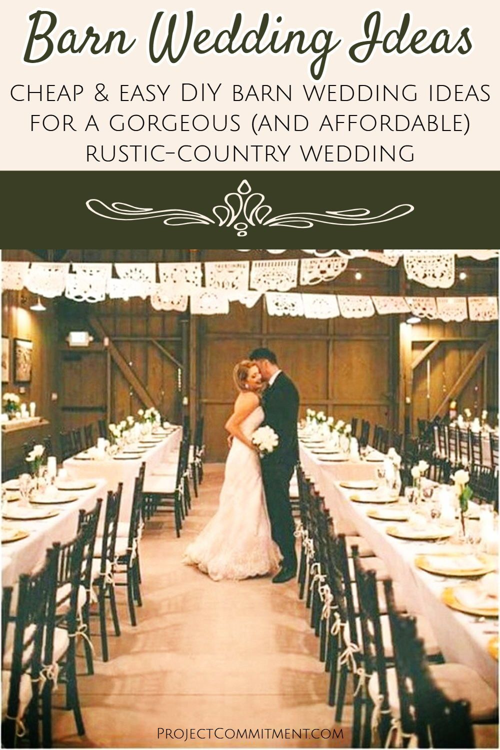 Country Wedding Ideas For A Perfect Country Themed Wedding Project Commitment Country Theme Wedding Country Wedding Wedding