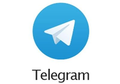 free download telegram for pc portable