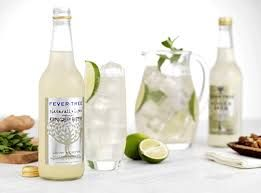 Image result for fever tree advert