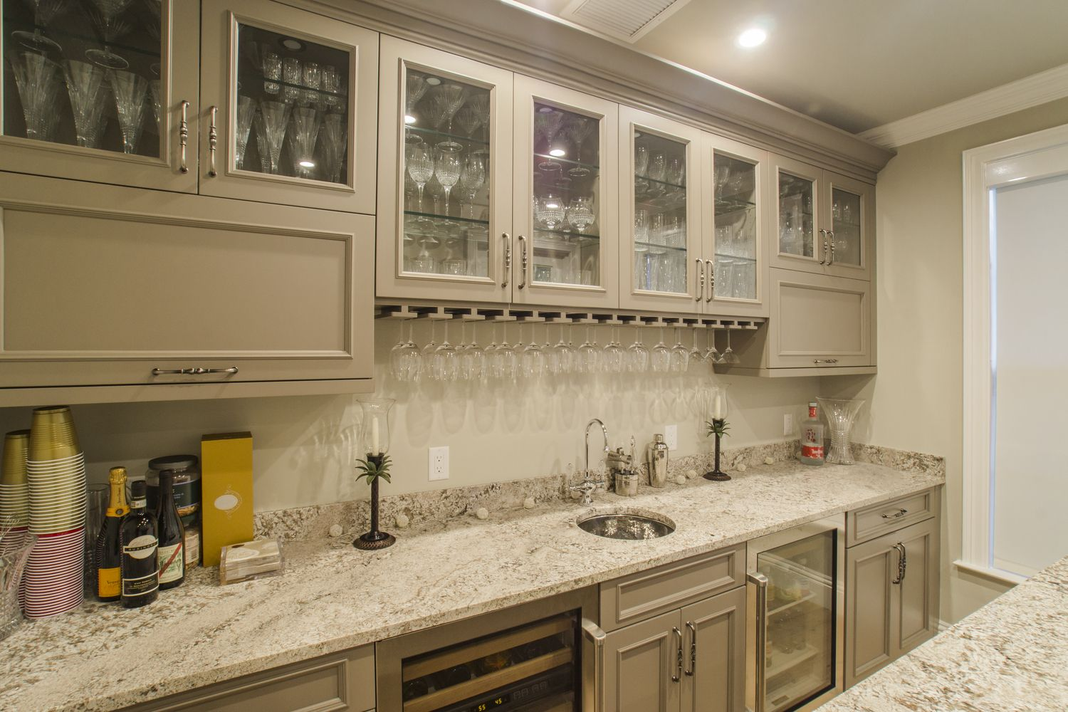 Shoreline Holdings Llc Serves Naples Marco Island And Bonita Springs We Are A Design Build Construction Residential Remodel Gorgeous Kitchens Outdoor Kitchen