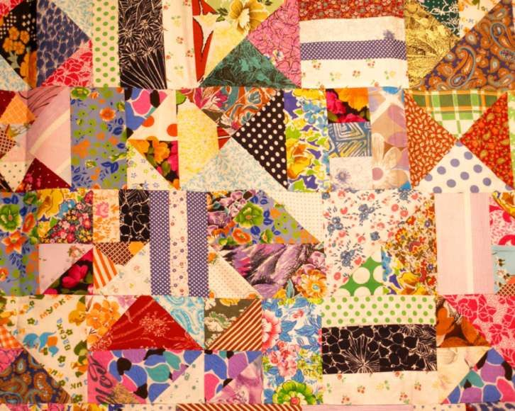 Rag Quilt Patterns Free Quilted Pinterest Quilt Patterns Free