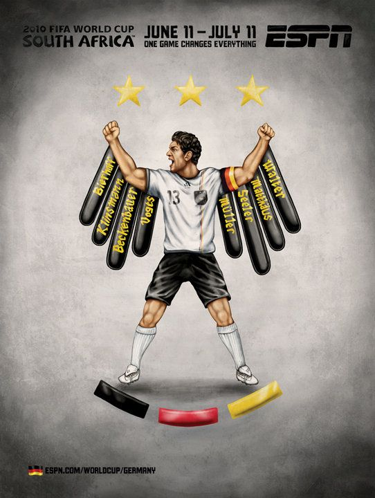 Pin By Felipe Rosa On Fifa World Cup World Cup Fifa World Cup Germany Football