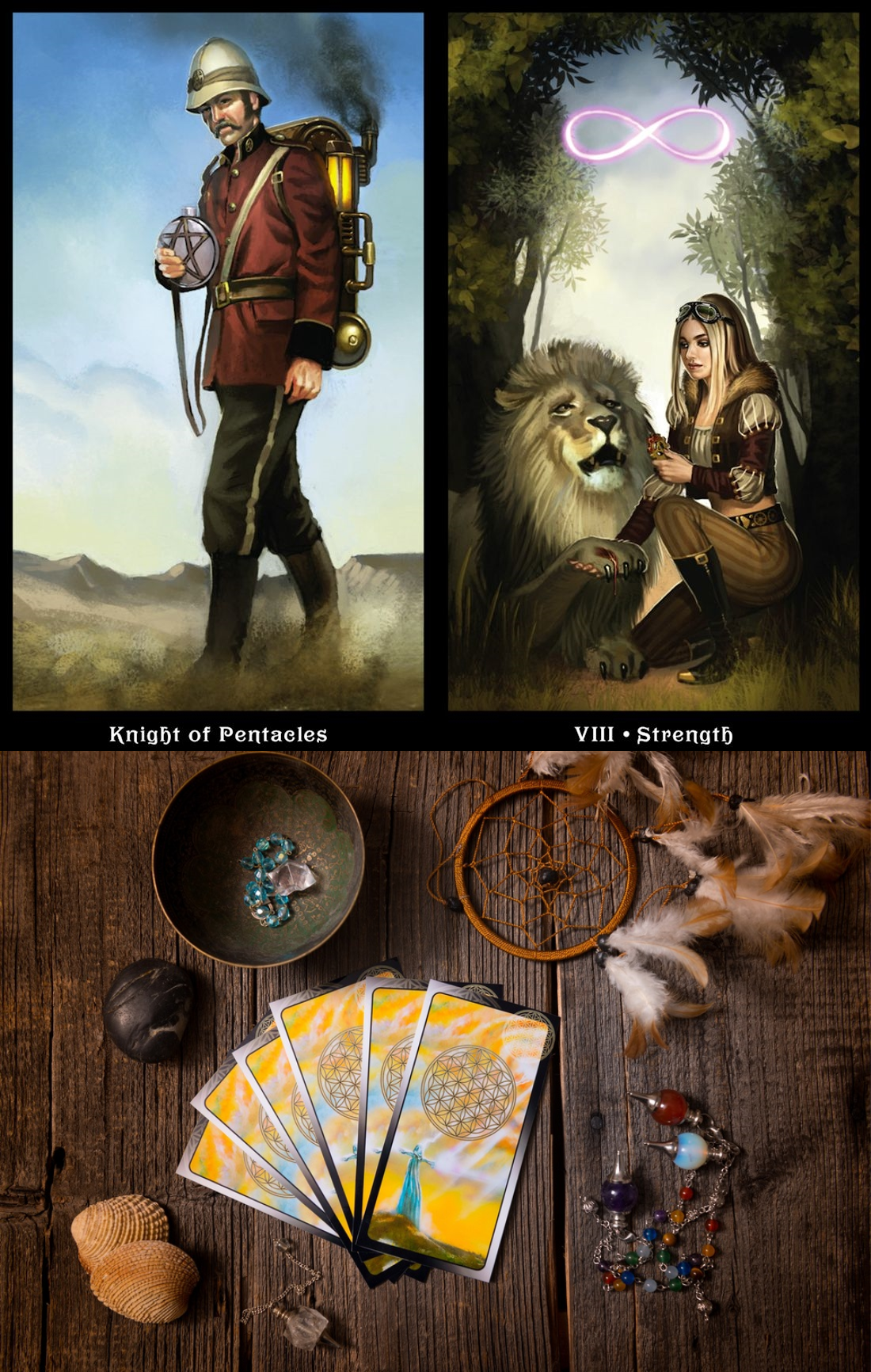 free tarot reading online accurate yes or no, read online free and on yes good, yes oh, yes symbol,