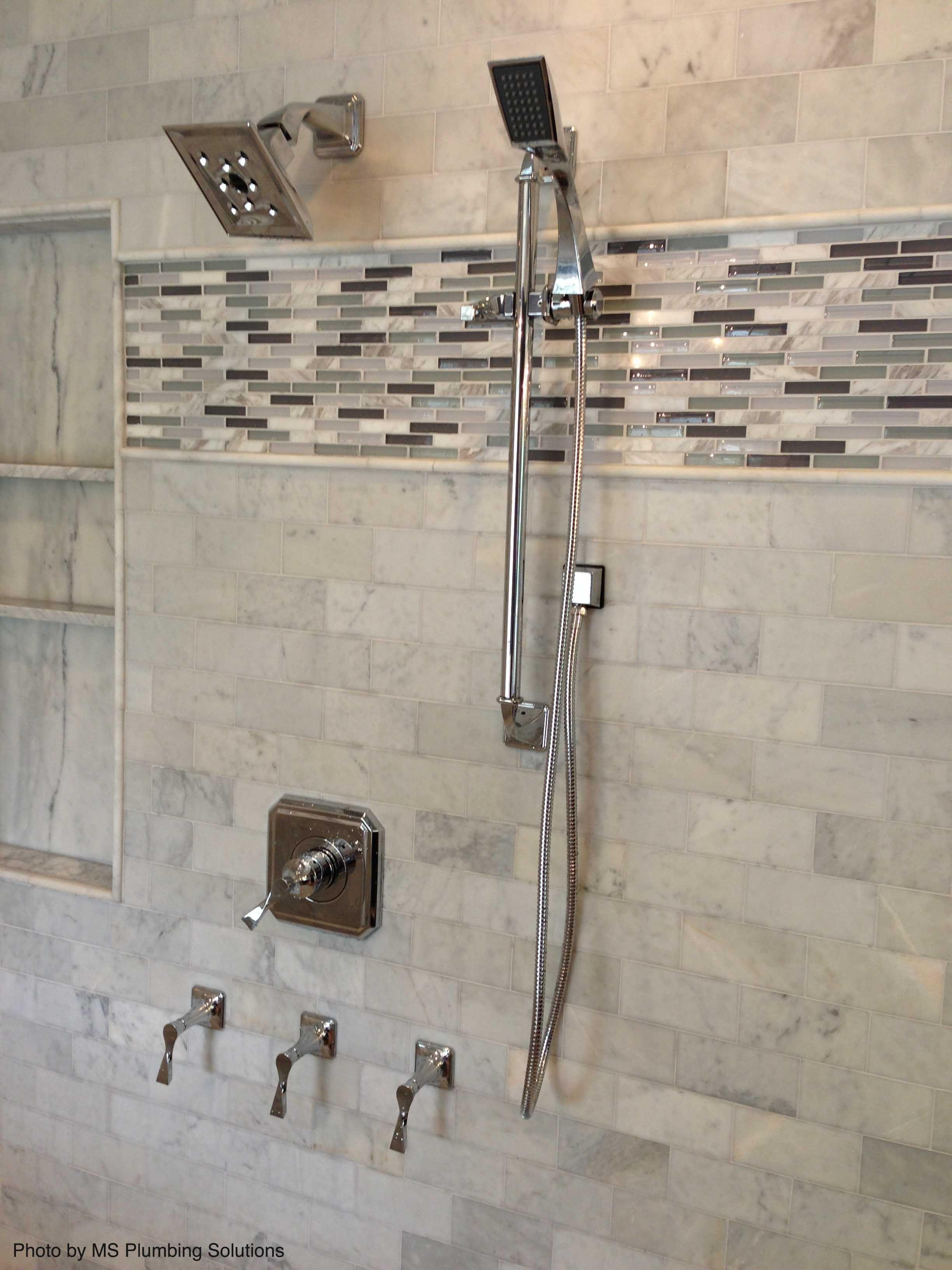 Bathroom Remodel Return On Investment Guide Bathrooms Remodel Bath Remodel Walk Through Shower