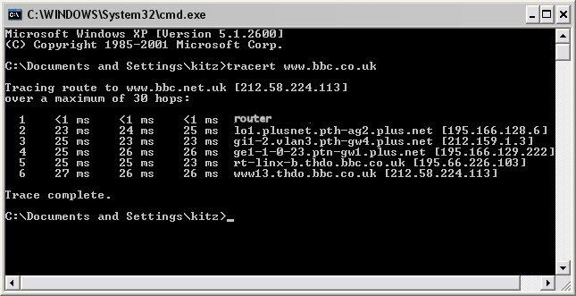 Ways To Attack A Network Ping The Ip Address Gives The Attacker S Internet Address The Numerical Address Like 212 214 172 81 Does Networking Ip Address Hacks