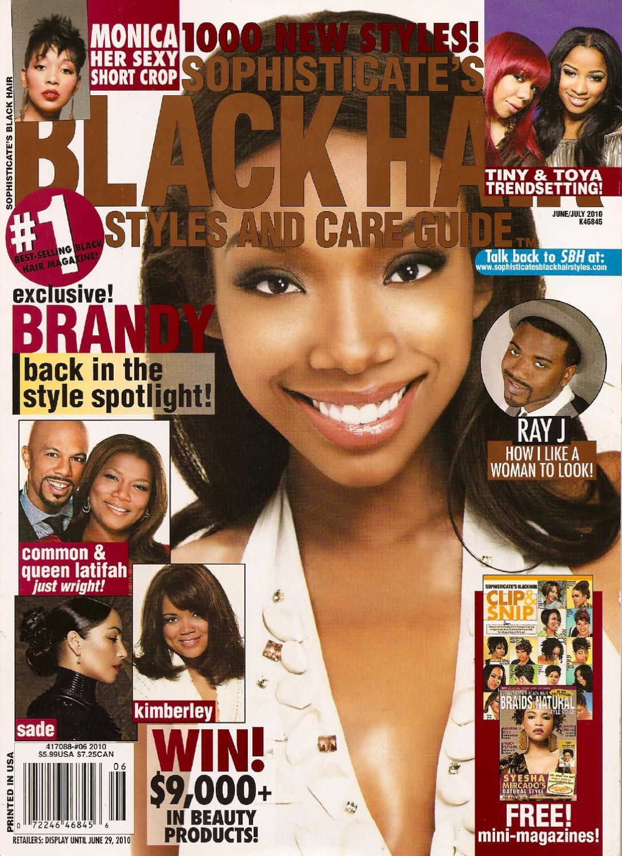 Top Magazine Style Ideas Black Hair Magazine Hair Magazine Traci Lynn Fashion Jewelry