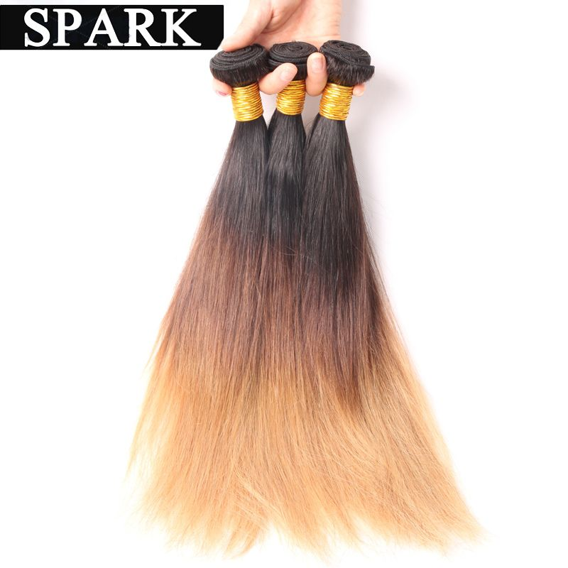 Cheap hair bling, Buy Quality hair system directly from China hair Suppliers:        1B/4/27 Ombre Brazilian Hair:         1B/4/30 Brazilian Straight Hair:             1B Brazilian Virgin Hair