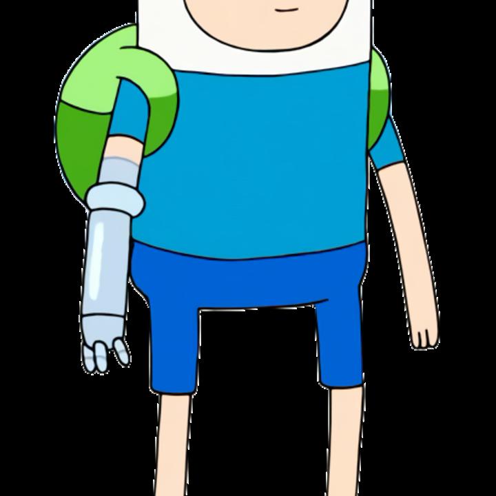 Finn Adventure Time Wiki Finn The Human Finn