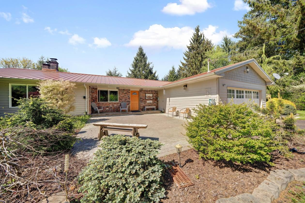 Pin On Horse Properties In Washington And Oregon