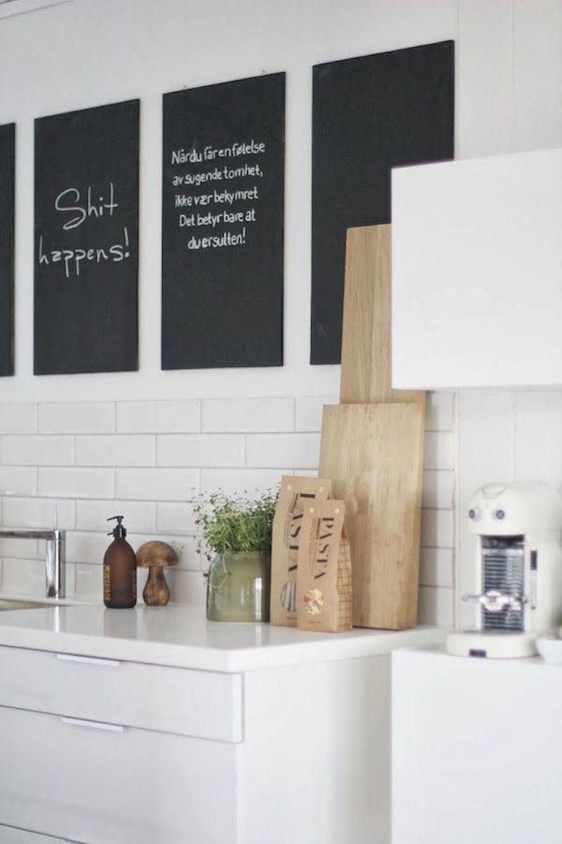 Küchenideen hdb de interieurfotous op pinterest je kunt het bijna niet geloven dat