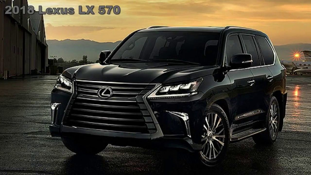 Best imags of New Model 2018 Lexus Cars Review. Lexus