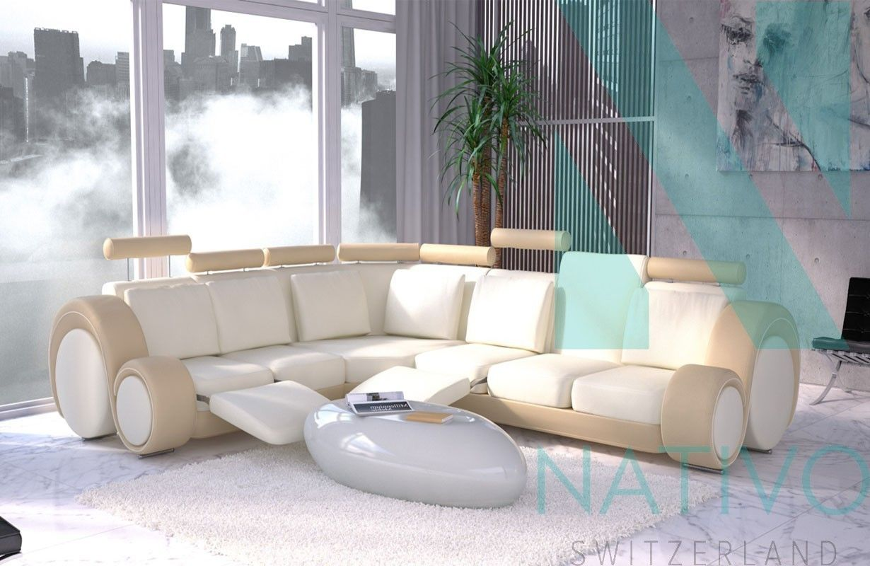 designersofa baracuda corner bei nativo m bel schweiz g nstig kaufen sofa design. Black Bedroom Furniture Sets. Home Design Ideas