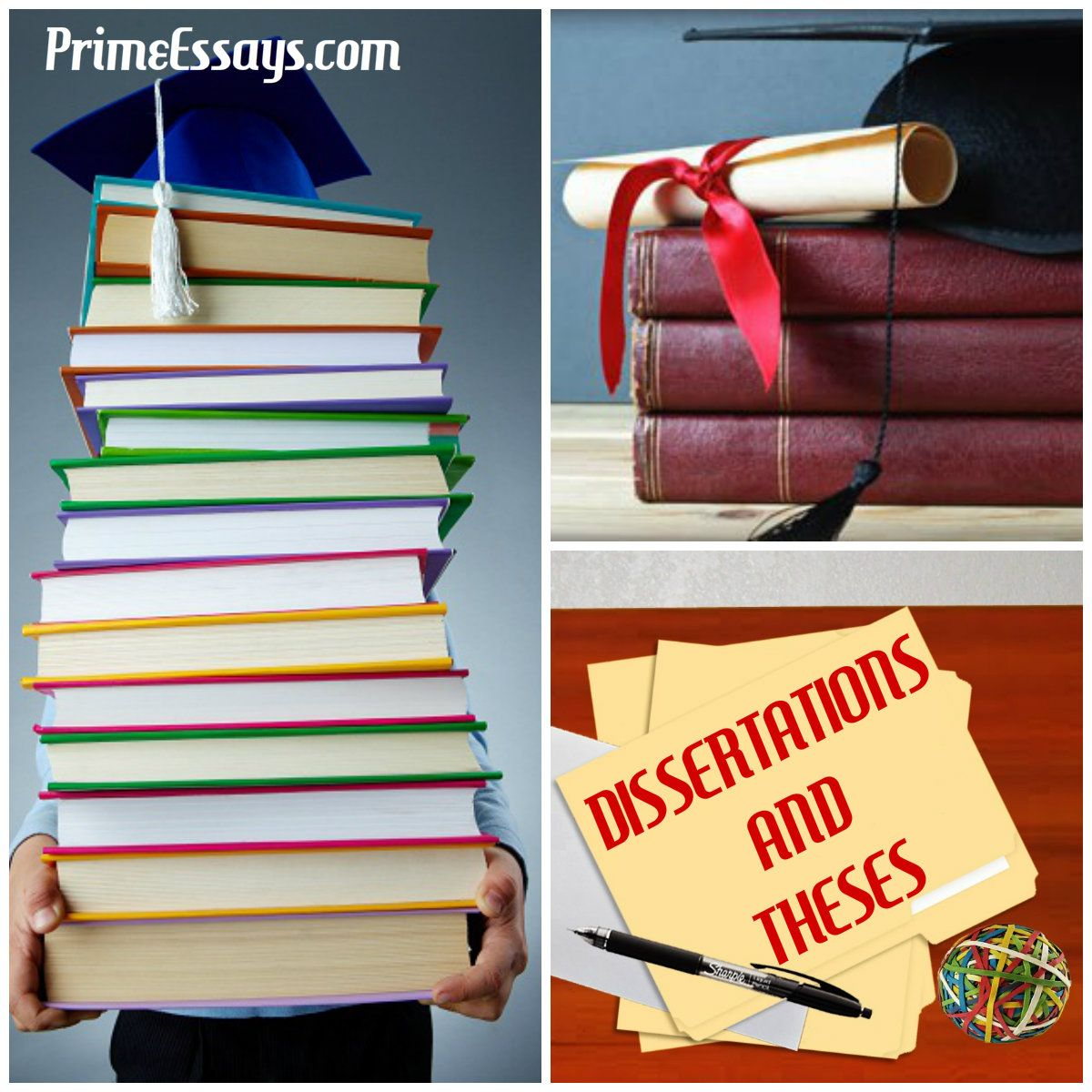 Where to buy dissertation with your