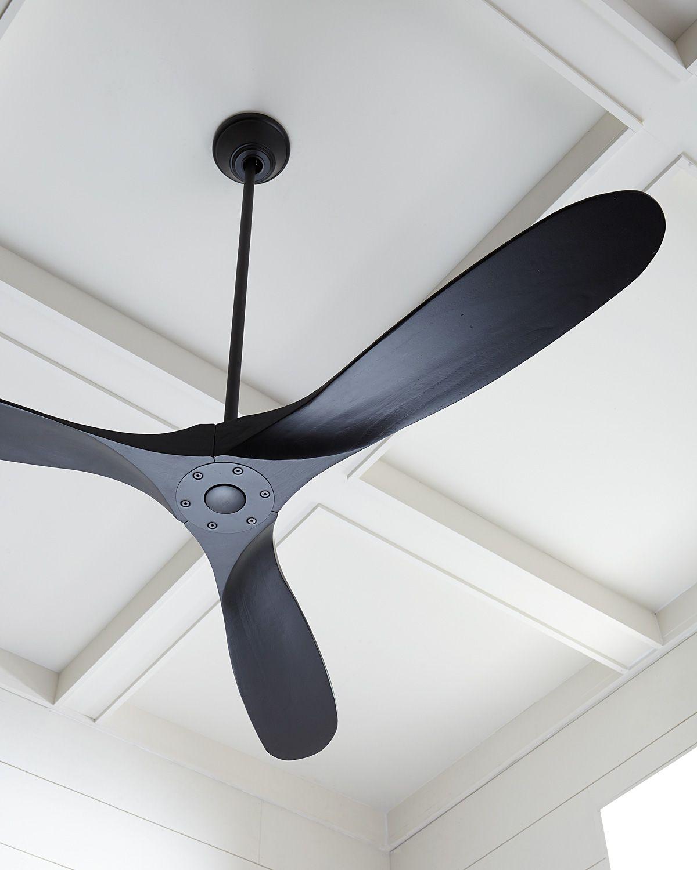 Modern Ceiling Fan Ceiling Fan Black Ceiling Fan Unique Ceiling Fans