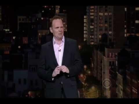 Comedian Bill Burr - Pitbull | Jerry seinfeld, David ...