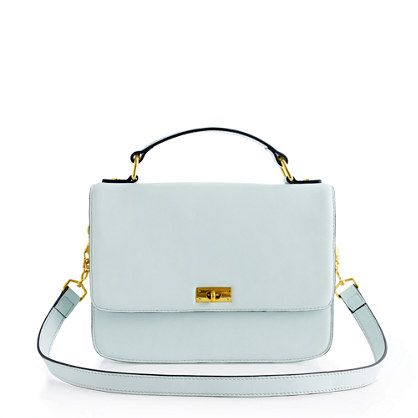 Edie purse  I m growing a collection of colors of the