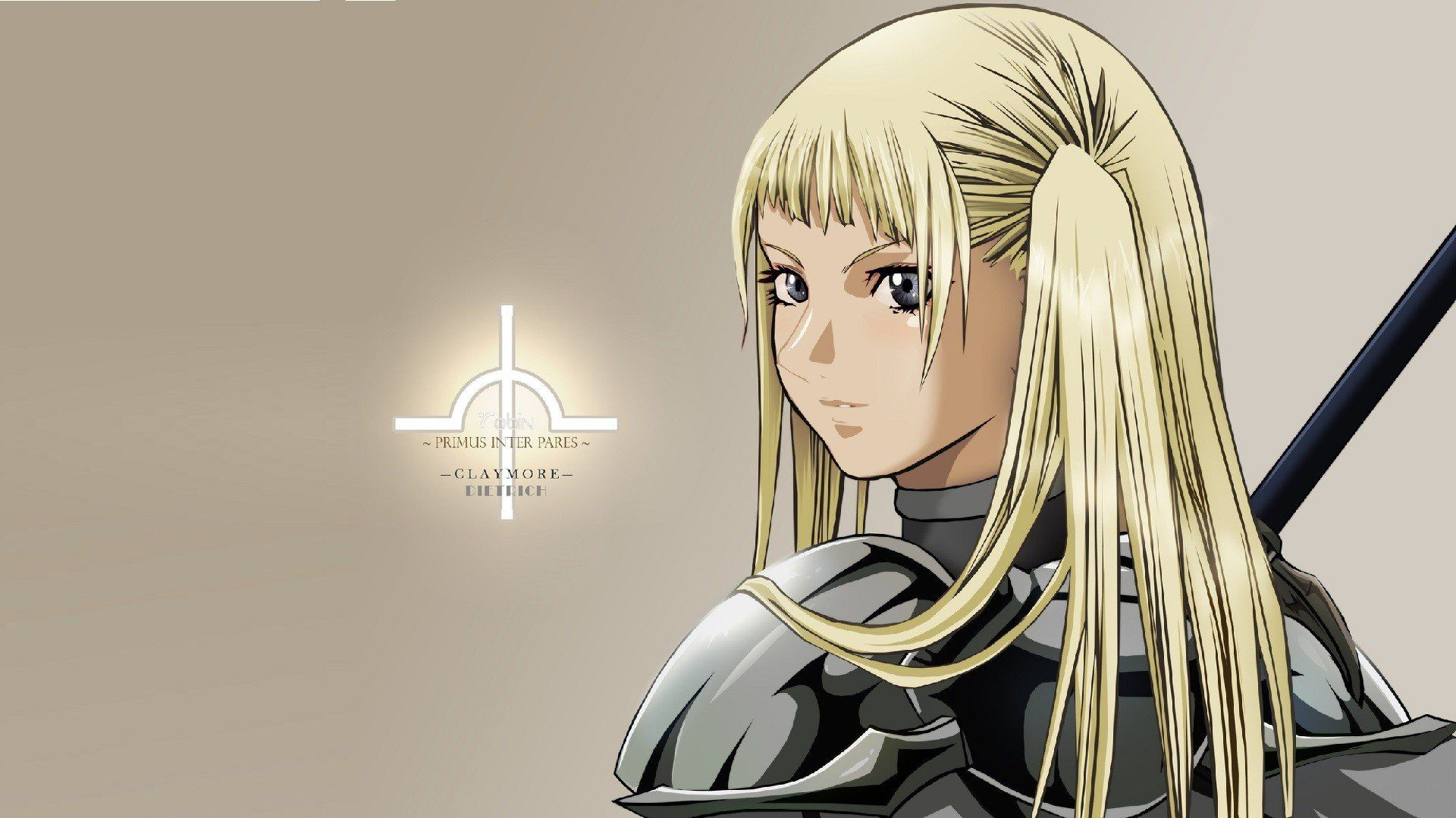 Claymore Wallpapers Anime, Claymore, Anime images
