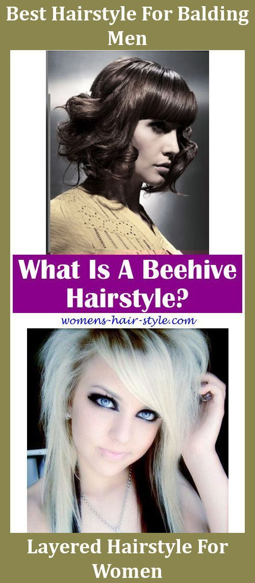 Hairstyle For Middle Aged Women Pinterest 40s Hairstyles Woman