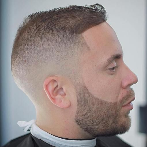 50 Classy Haircuts And Hairstyles For Balding Men Balding Mens Hairstyles Haircuts For Balding Men Hairstyles For Balding Crown