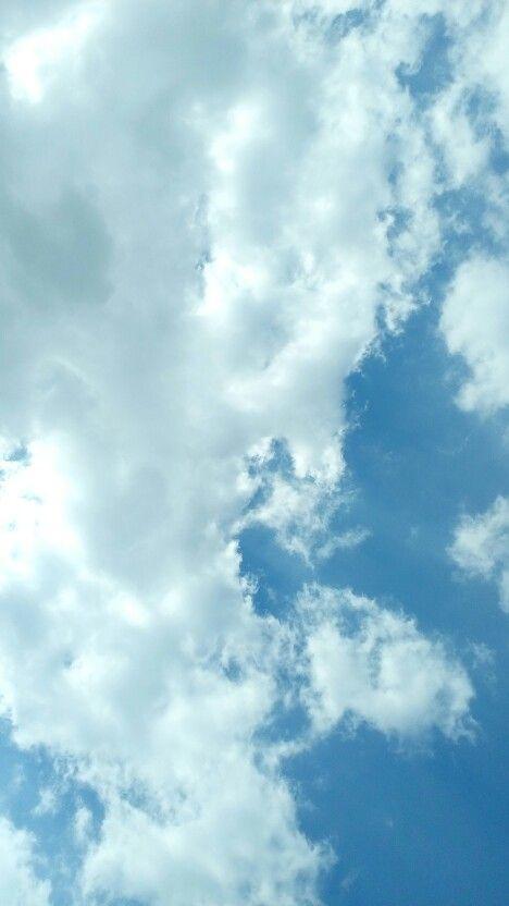 سماء مدينة نصر