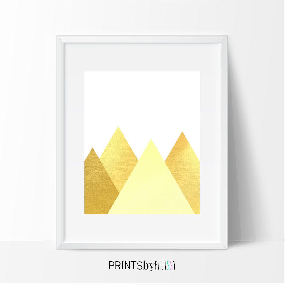You are my sunshine, Pink and Grey, Printable Nursery Wall Art, Pink ...