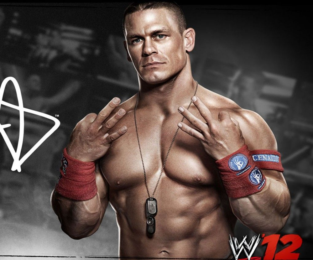 John cena - John Cena John Cena Wallpapers In Hd From 2013 Bio Facts