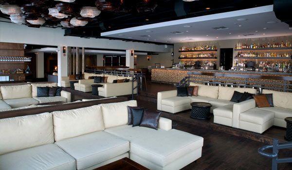Watermark Asbury Park Nj Asbury Park Bar Lounge