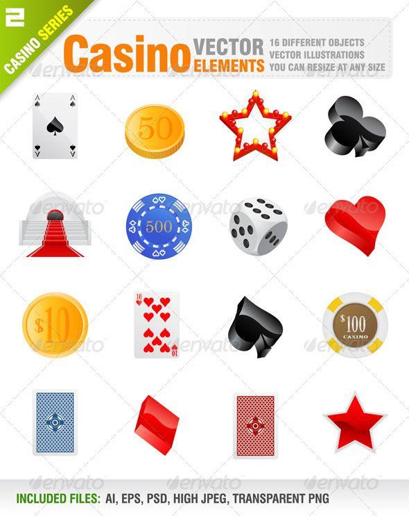 Grande vegas casino online