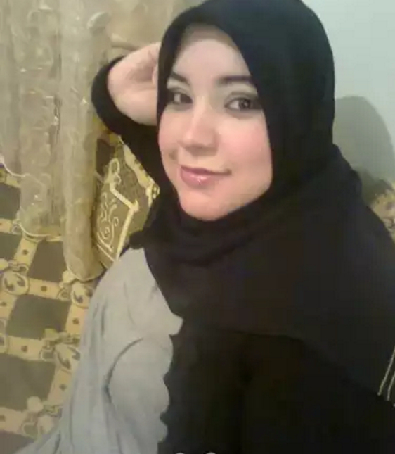 جيهان Txjyui1v6oeuruf Twitter Fashion Beauty Hijab