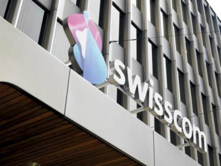 Onlinezahlungen: Boku und Swisscom gehen strategische Partnerschaft ein - http://k.ht/1hf