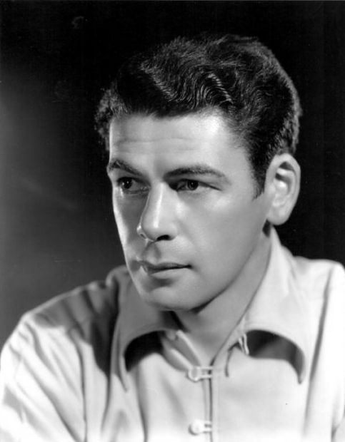 paul muni movies list
