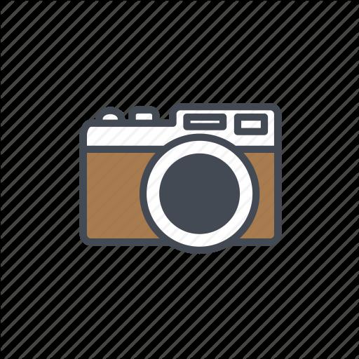 Vintage Camera Icon Google Search Vintage Camera Camera Icon Vintage Icons
