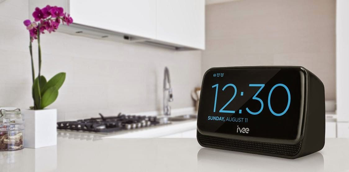 Coolest High Tech Bedroom Gadgets From All Over The World Days Gifts For  Modern Consumers Day
