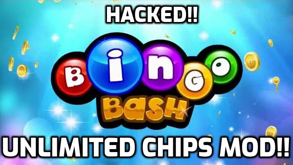 Play real blackjack online