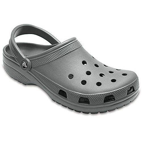 573b1f7500d8 Crocs Men s and Women s Classic Clog