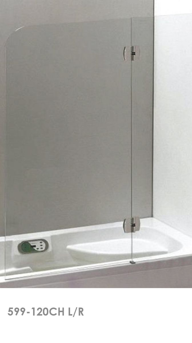 Shower Cabin Interior Space Design Bathroom Eger Shower Cabin Interior Bathroom