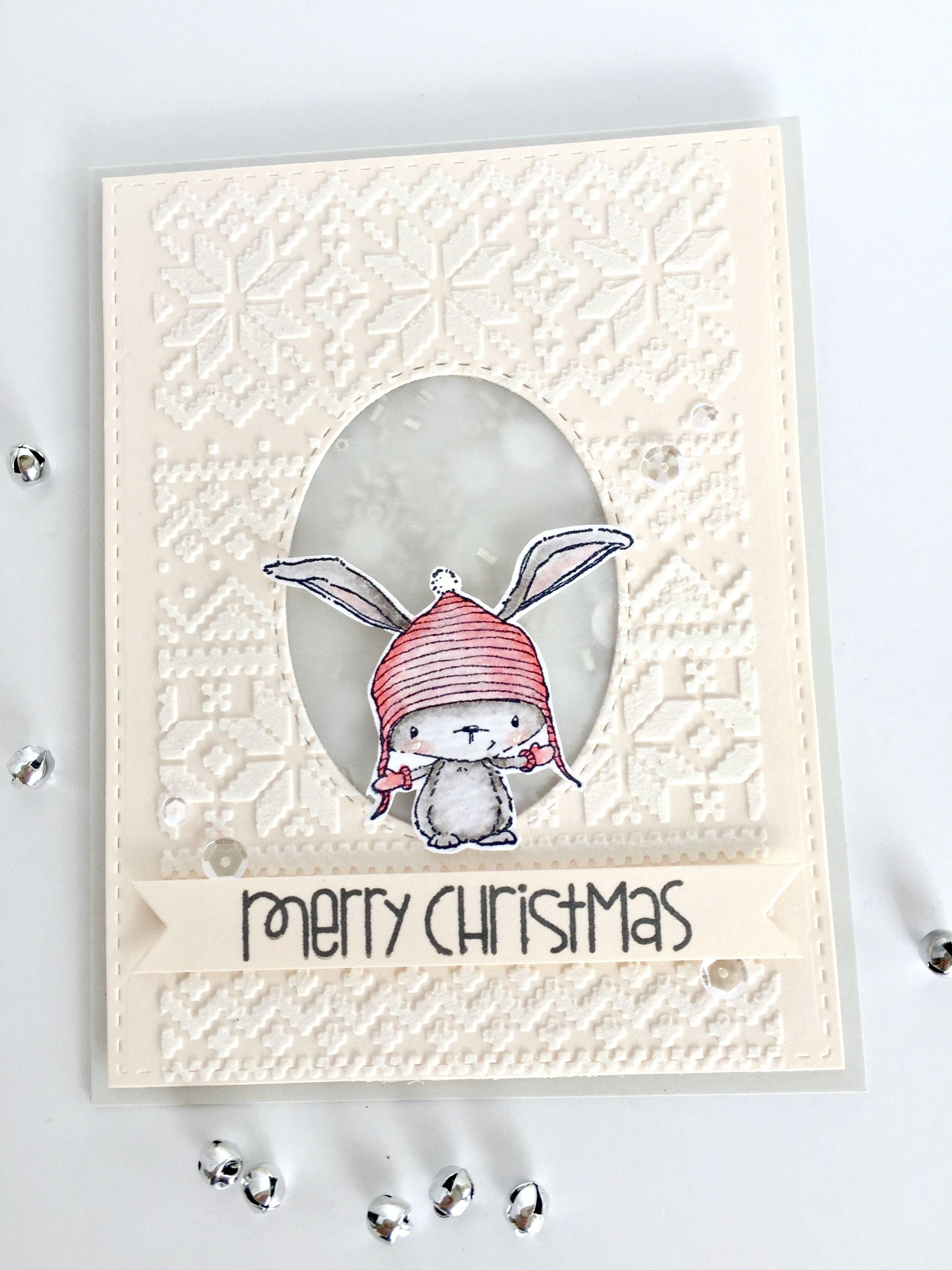 Pin by Jayne Sadler on Card Ideas Christmas Pinterest