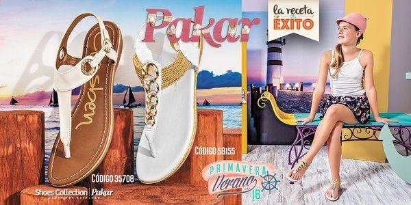 Teens Shoes Collection Pakar Pakar Zapatos Moda