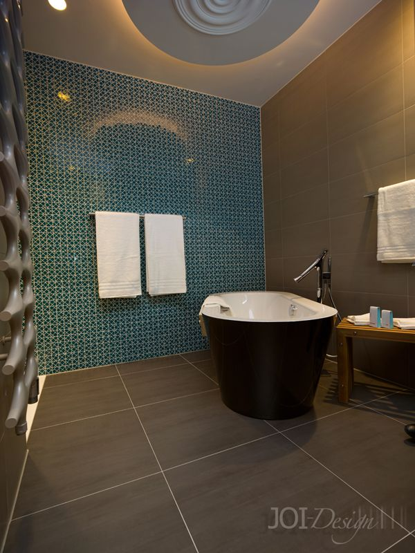 1000  images about designed by JOI Design    quot Hotelkompetenzzentrum quot  on Pinterest   Swings  Looking forward and Hotels. 1000  images about designed by JOI Design    quot Hotelkompetenzzentrum
