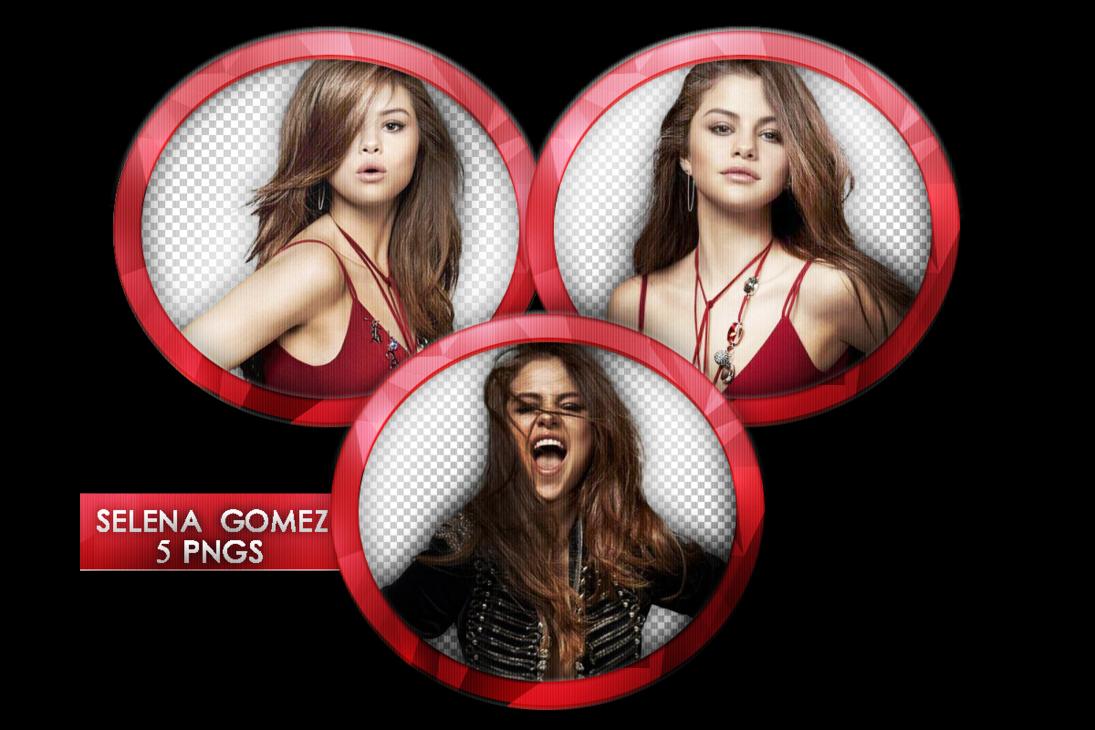 Selena Gomez Png Pack By Haleyswin Selena Gomez Selena Packing