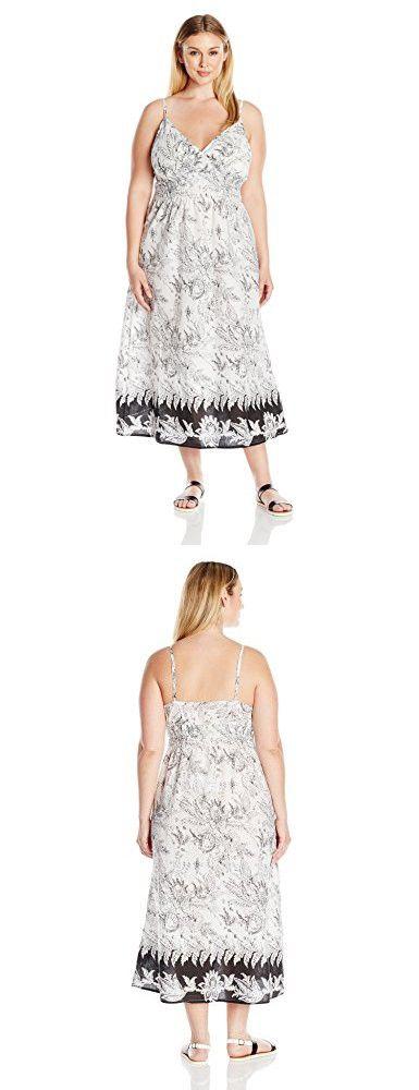 Maxi dresses for juniors plus