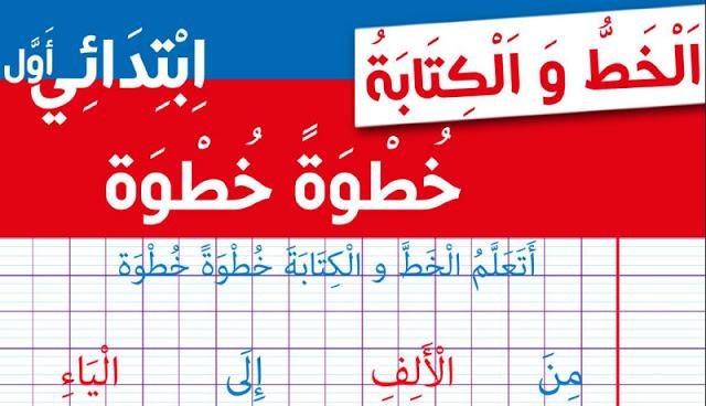 تعليم الخط العربي للأطفال Pdf Recherche Google Deck Travel Boarding Pass