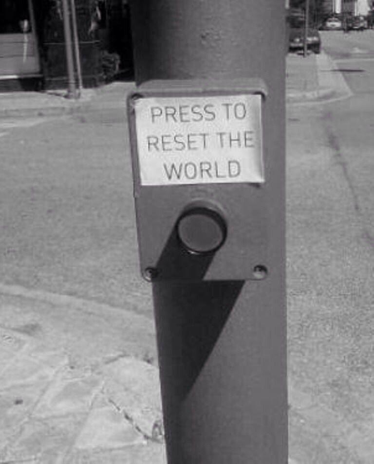 Another world is possible | Citazioni, Citazioni ...