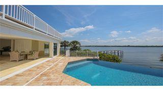 """Mana House"" One of a Kind! Luxurious Bayfront Pool Home ..."