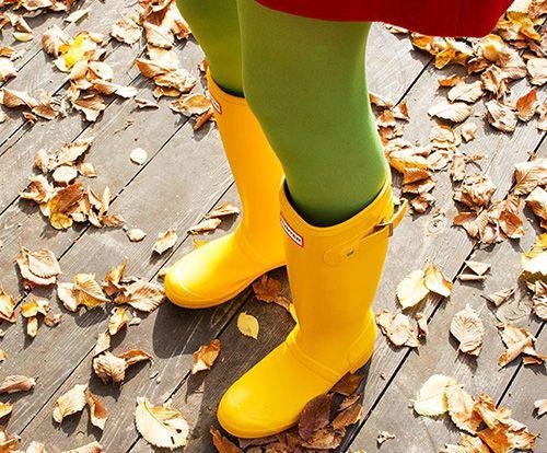 Wielobranzowy Sklep Internetowy Hunter Boots Rain Boots Rubber Rain Boots